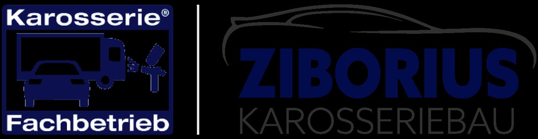 Ziborius